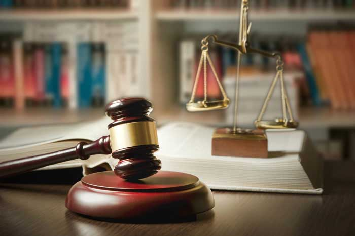 Separation and Settlement Agreements